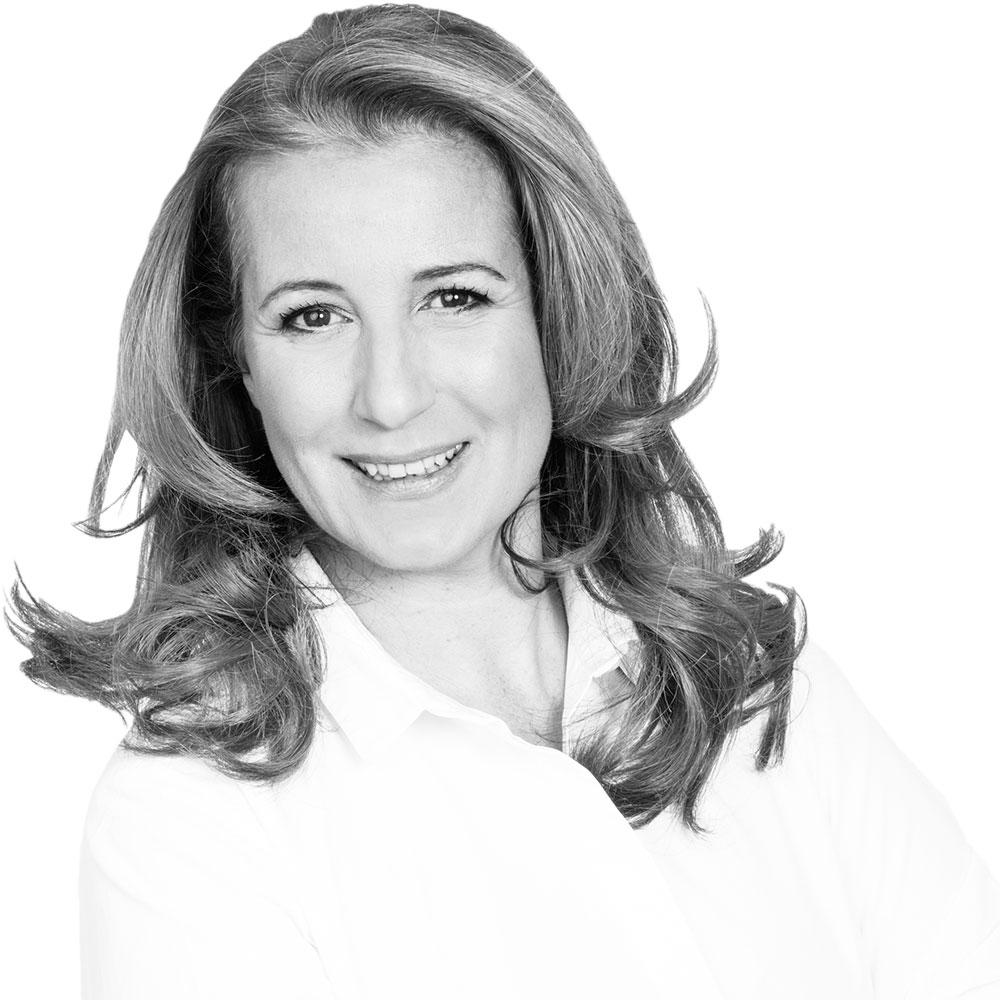 Birgit Maria Weinländer