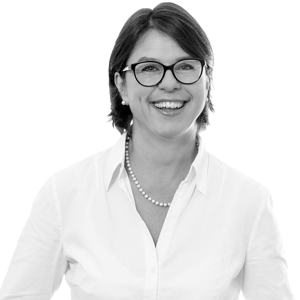 Dr. Vanessa Conin-Ohnsorge