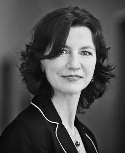 Silvia Ziolkowski