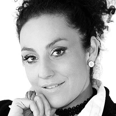 Tatjana Lackner