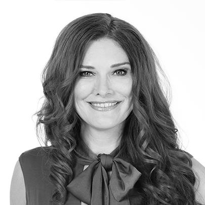 Tatjana Strobel