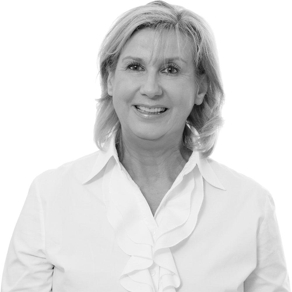 Dehlia Thürheimer