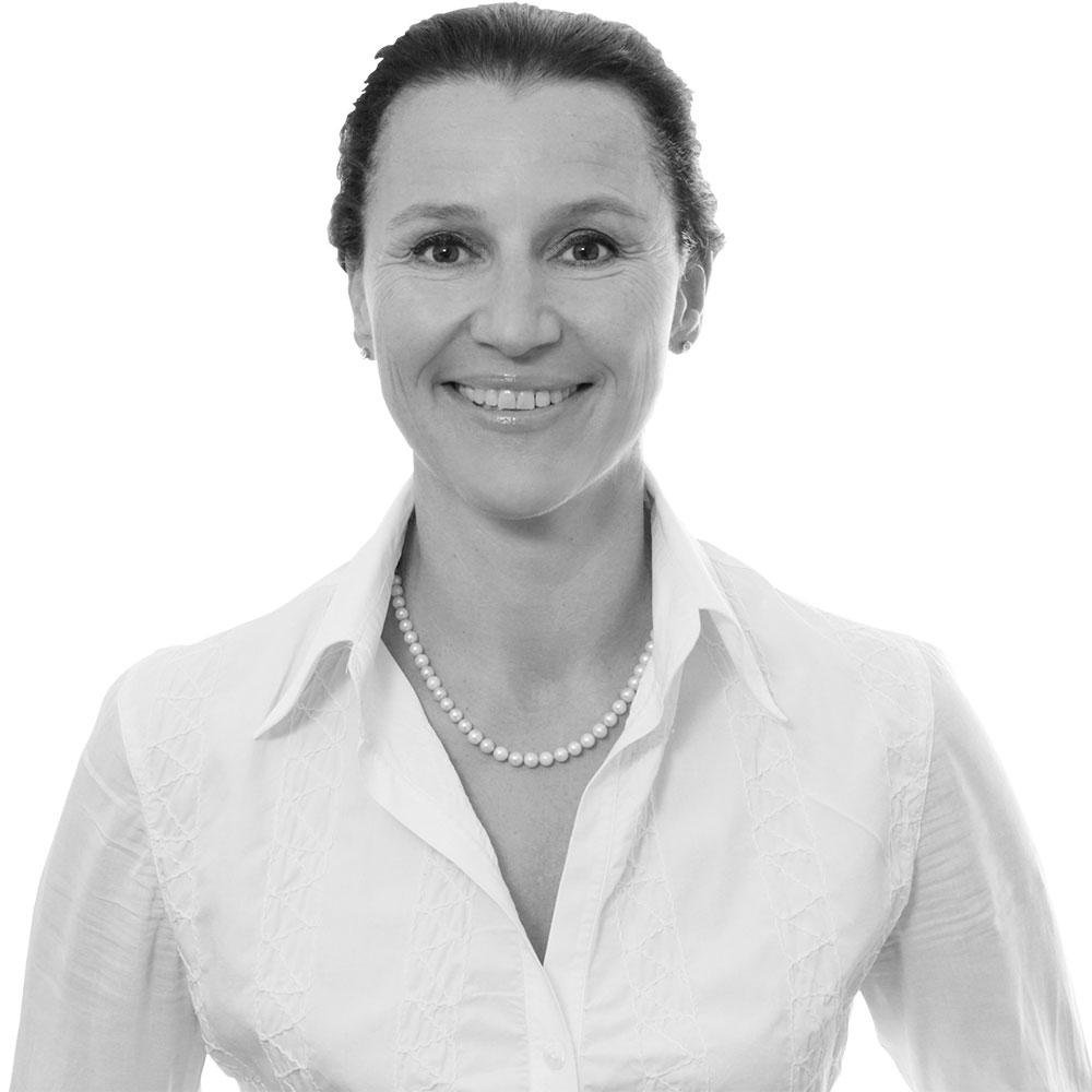 Dr. Angelika Weinländer-Mölders
