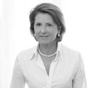 Dr. Renate Braeuninger-Weimer