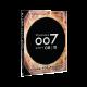 Führung – 007 statt 08|15 | Buch
