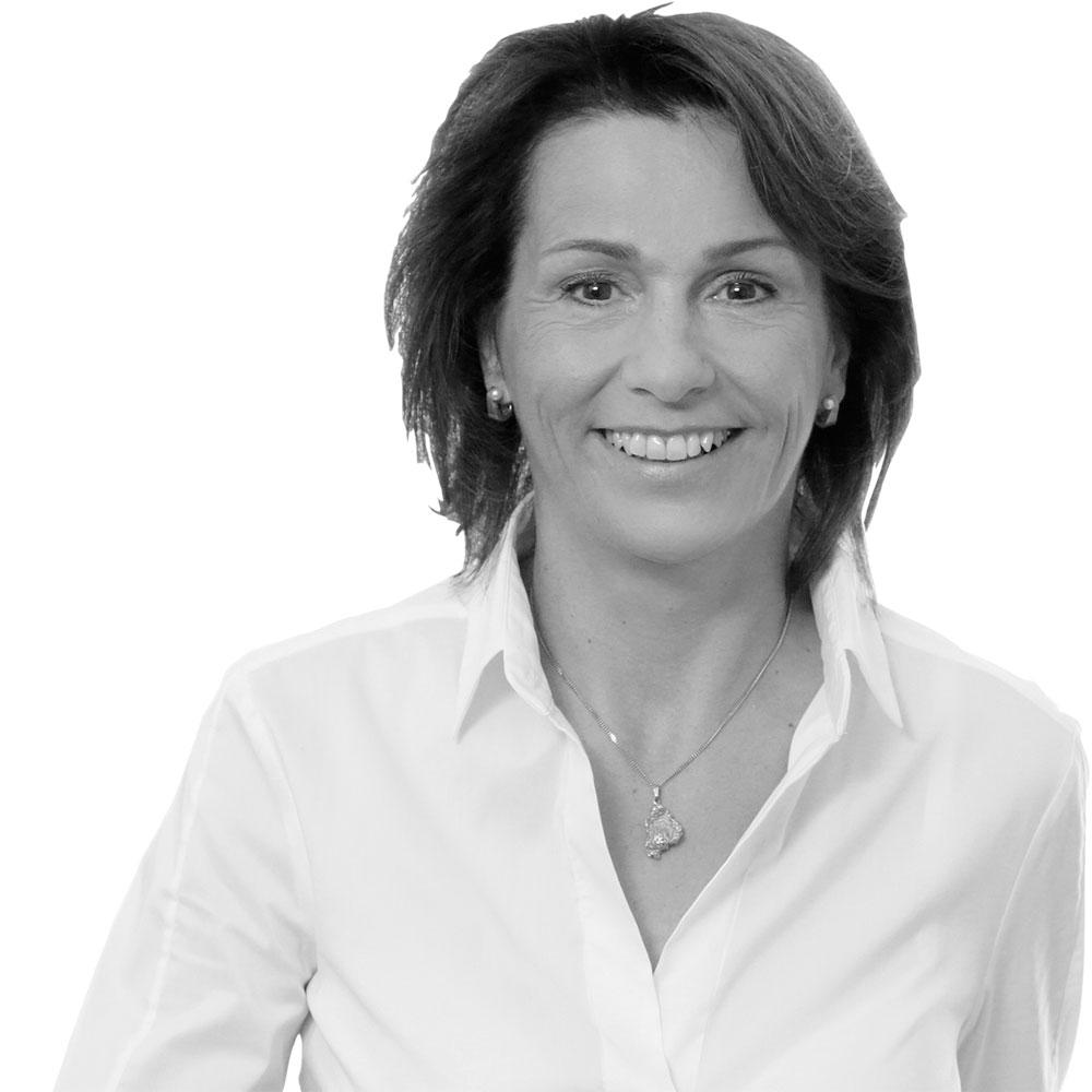 Monika Tiedemann