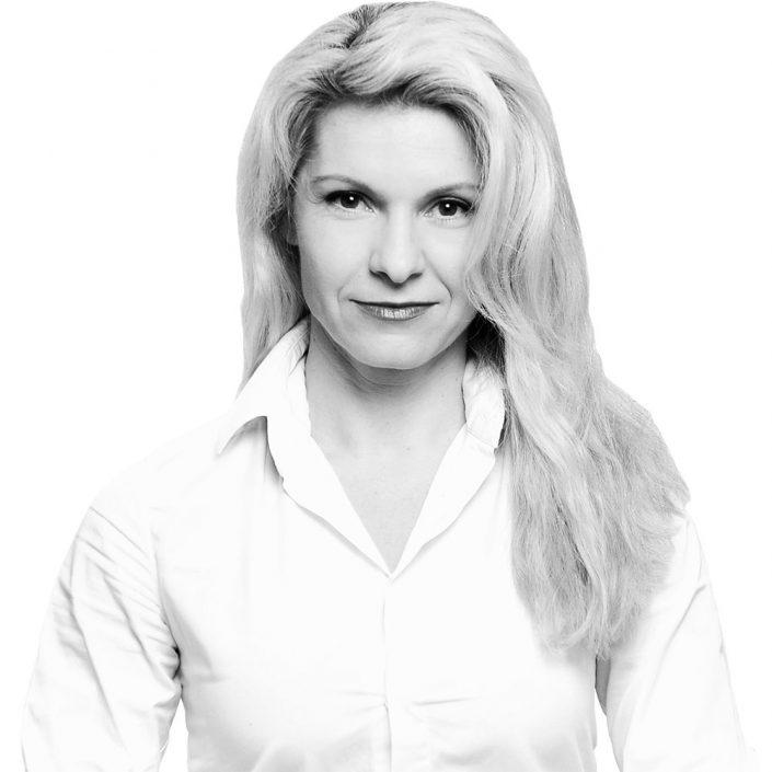 Nela Novakovic