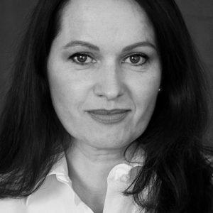 Patrizia Becker