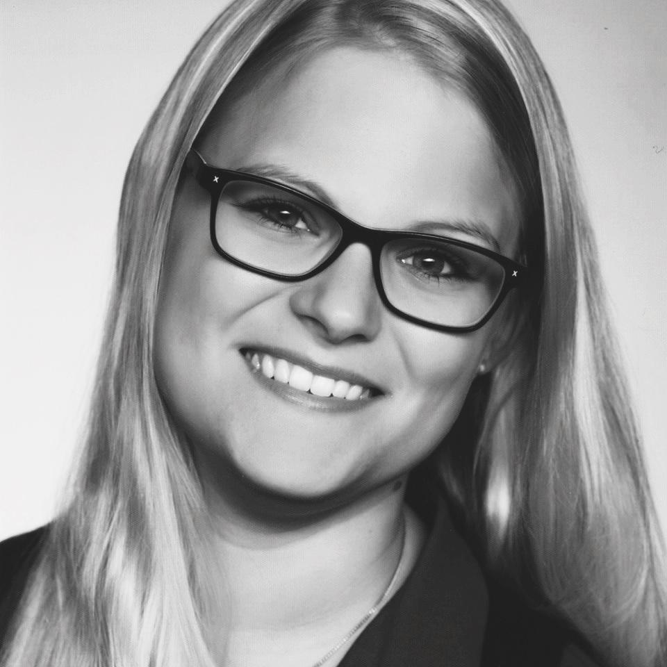 Ina Lackerbauer
