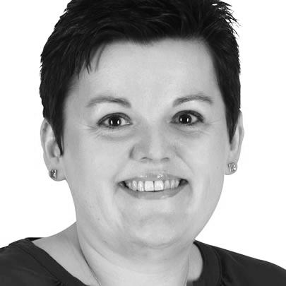 Nina Herrmann